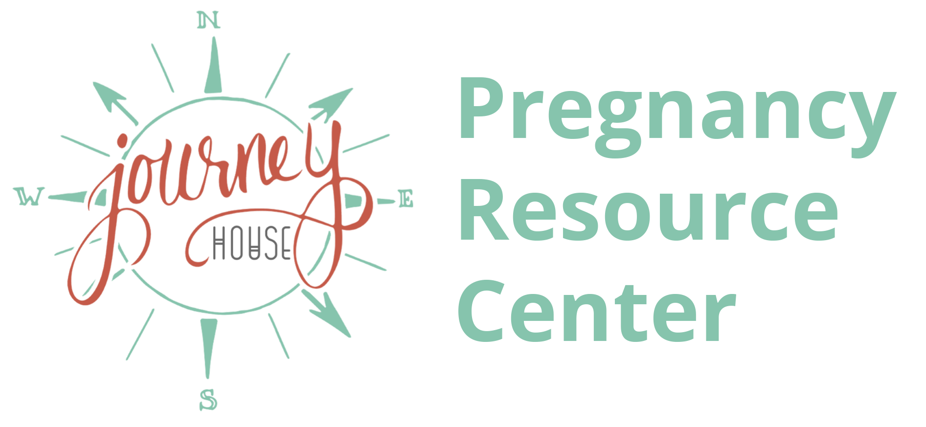 Journey House Pregnancy Resource Center Enid, OK