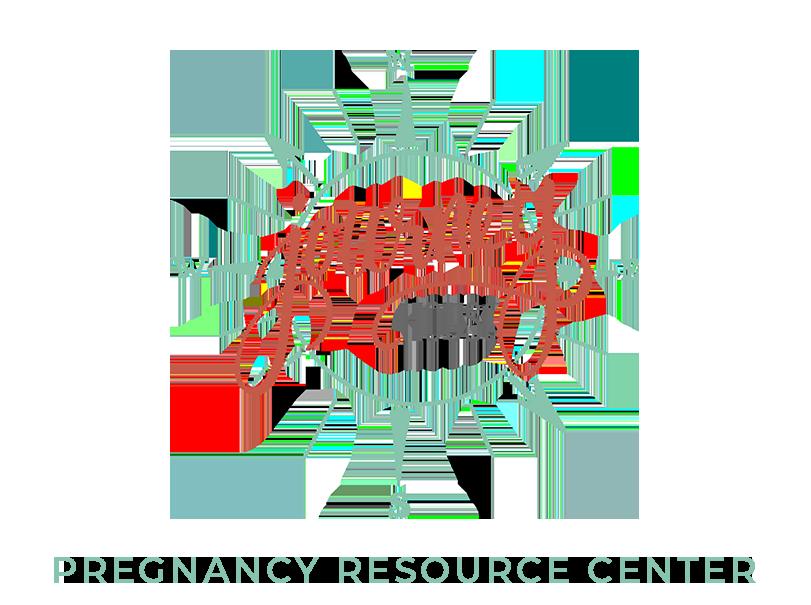 Journey House Pregnancy Resource Center Logo